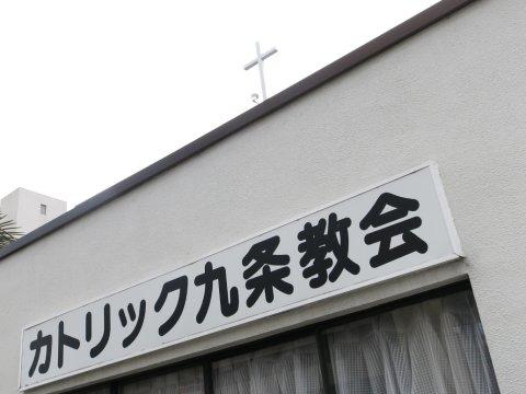 140126_01